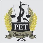 Pet Nutrição